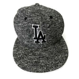 New Era LA Dodgers Baseball Cap